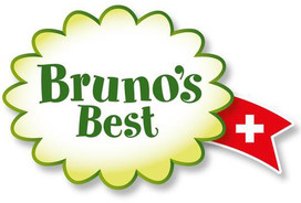 logo brunos-best
